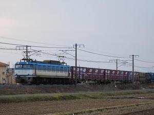 Csc_01381