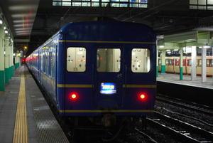 Dsc_17371