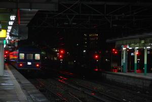 Dsc_17461