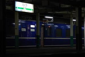 Dsc_17711