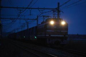Dsc_21991