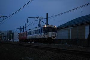 Dsc_21891