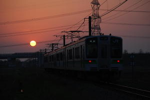 Dsc_05611