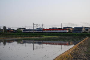 Dsc_06281