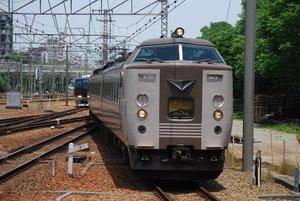 Dsc_14581
