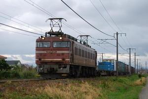 Dsc_16161