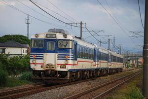 Dsc_16641