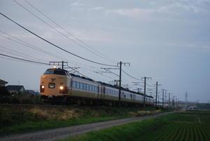 Dsc_17901