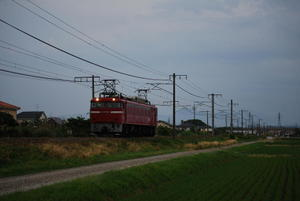 Dsc_18701
