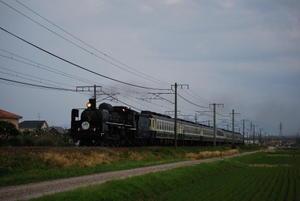 Dsc_18741