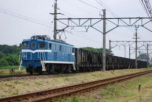 Dsc_01201