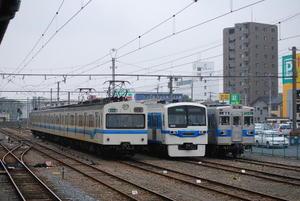 Dsc_00861