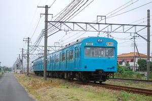Dsc_01111