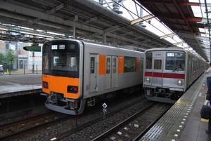 Dsc_02011