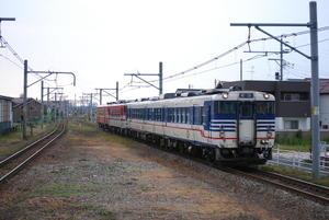Dsc_05811