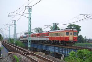 Dsc_09331