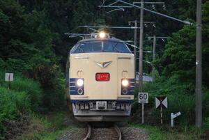 Dsc_13771