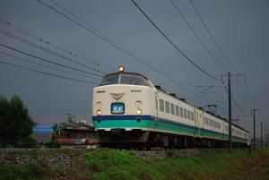 Dsc_14291