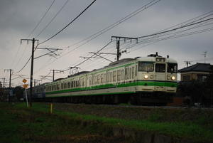 Dsc_14321