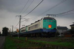 Dsc_14351