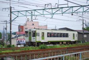 Dsc_15191