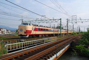 Dsc_15011