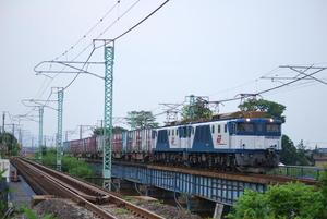 Dsc_14621