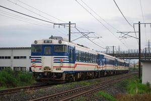 Dsc_23641