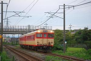 Dsc_27551