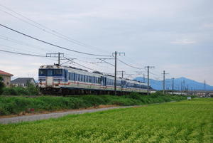 Dsc_27701