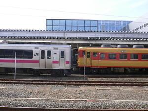 P11003091