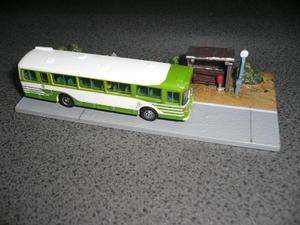 P11003221