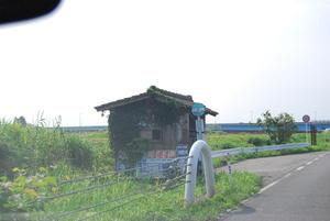 Dsc_32101