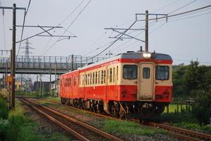 Dsc_31891