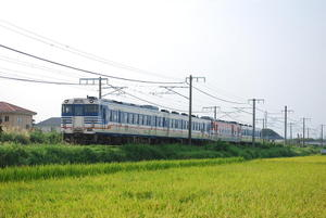Dsc_31951
