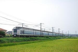 Dsc_32001