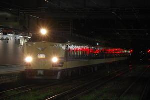Dsc_33931