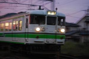 Dsc_36611