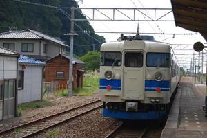 Dsc_41841