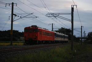 Dsc_43761