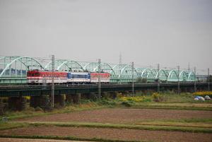 Dsc_55731