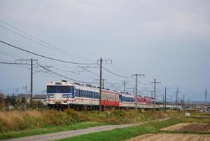 Dsc_56071