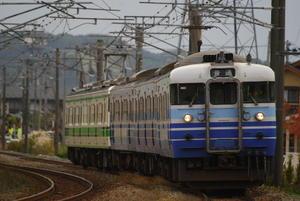 Dsc_61181