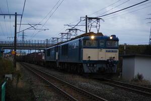 Dsc_61901