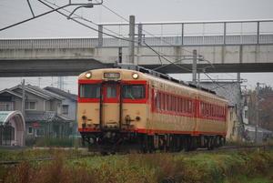Dsc_65851