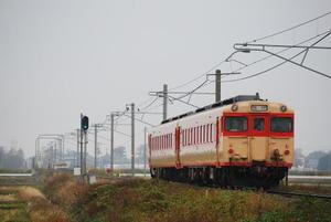 Dsc_65861