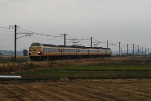 Dsc_65961