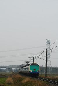 Dsc_66071_2