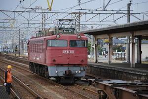 Dsc_68421