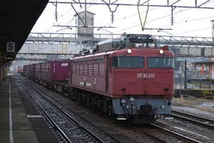 Dsc_68541